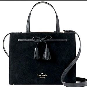 Kate Spade Hayes Small Handbag
